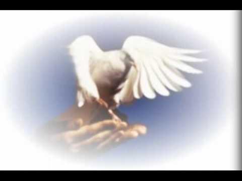 Wspólnota Miłości Ukrzyżowanej - Panie, moje serce małe jest.