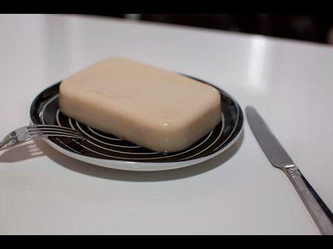 Овсяное печенье, рецепты с фото на : 104