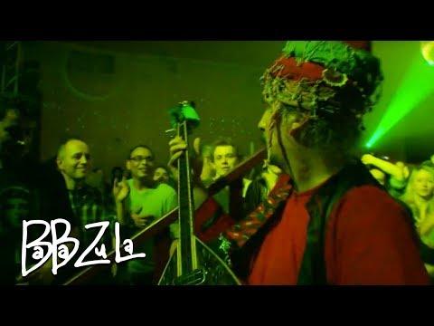 BaBa ZuLa -  Hopçe (Live in Berlin) mp3