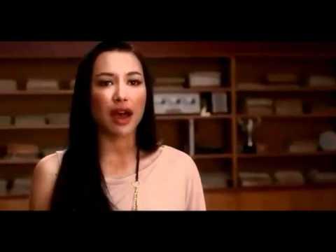 Santana singing songbird to Brittany