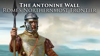 A Visit To Rome's Northernmost Frontier: The Antonine Wall
