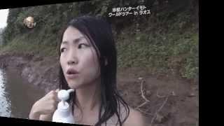1986年1月生まれのイモトアヤコさん。 2003年、鳥取県立米子西高校3年生...