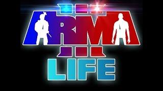 fr tuto comment tlcharger et installer le mod arma 3 life a3l