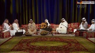 عبود خواجه & طلال سلامه - يارقيق المشاعر
