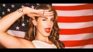 American Woman  Lenny Kravitz