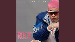 Download lagu Me Rolie