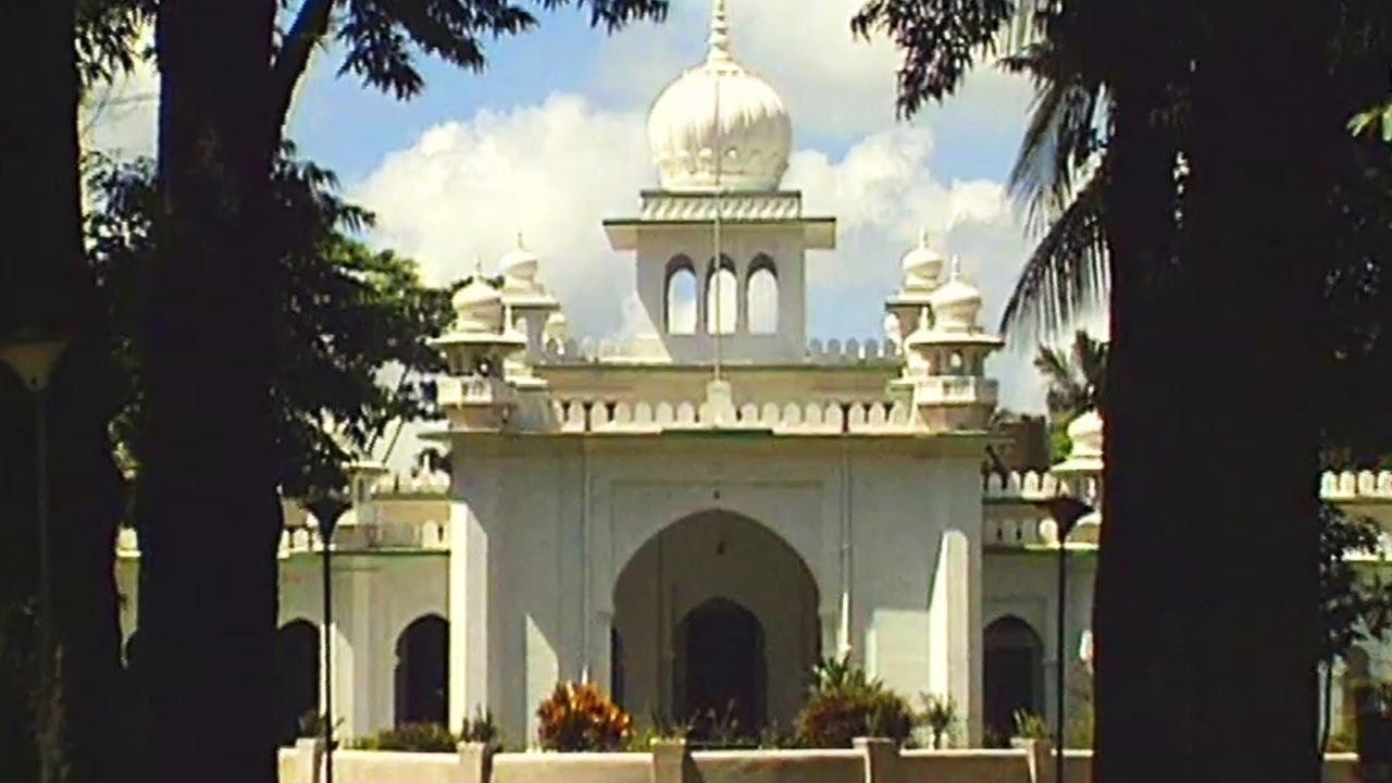 রংপুর সদর জনপদ (2006)