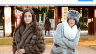 女優の米倉涼子さん主演の人気医療ドラマ「ドクターX ~外科医・大門未...