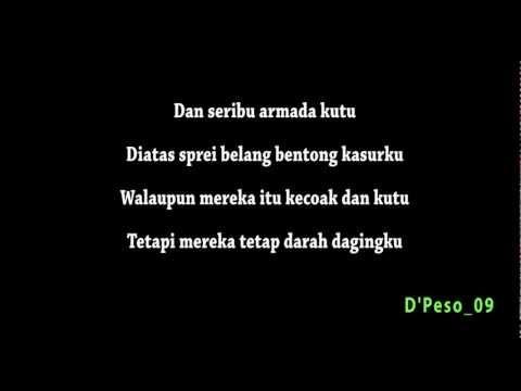 [LIRIK] Iwan Fals - Dongeng Tidur.flv