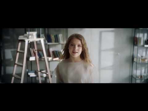 Стас Пьеха и Анна Филипчук «Восьмое чудо света»