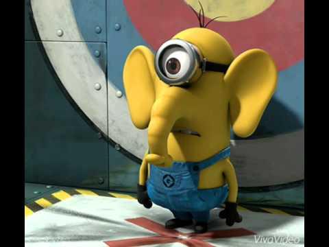 Lustige Minions Bilder 2015 Youtube