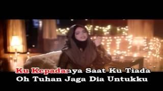 Jaga Dia Untukku - Siti Nurhaliza (Full HD,Karaoke,HiFi Dual Audio)