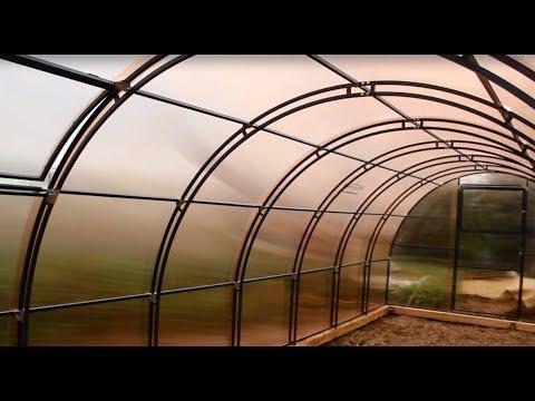 Вопрос: Мешок-теплица Картофельная ферма ,стоит ли покупать?