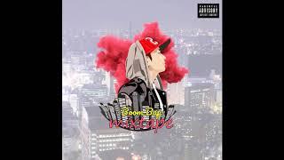 JBara - WAP (Boom Bap Mixtape)
