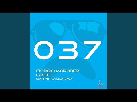 On The Radio (Eva Be Remix)
