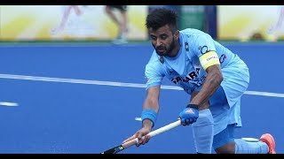Hockey World Cup 2018 |  Competitors and Dark Horses for Hockey India Team for