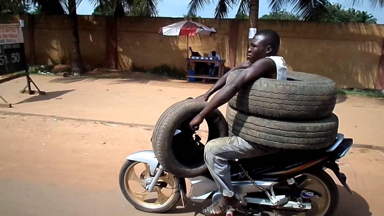африканские приколы фото советов