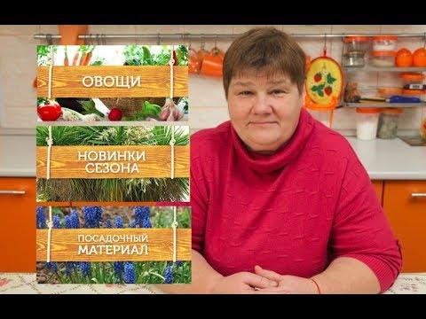 Где Еще Я Буду Покупать Семена? Открываю Тайну.
