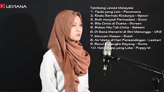 Terbaru!! Lagu Malaysia Lawas Cover Leviana MP3 HD