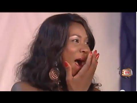 Download Fulton's Mansion 2 -   Nigeria Nollywood movie