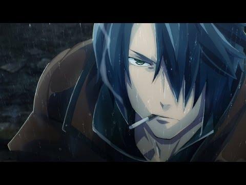 Seu Deus Está Morto! - As Desventuras entre o Cavaleiro da Morte e o Juiz do Inferno Hqdefault