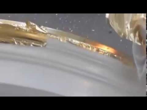 От ооо «трест спецбумснаб»: имитации сусального серебра, золота. От ооо «раритет»: творенное и сусальное золото и серебро 1,25-1. 4 мк.