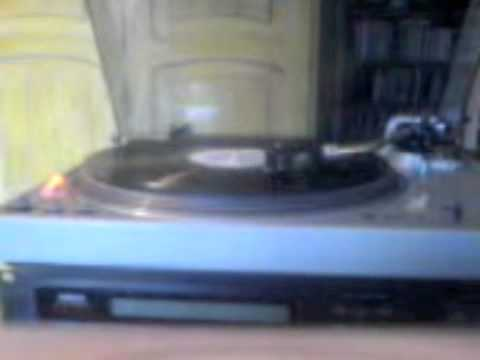 Stevie Wonder - Same Old Sory