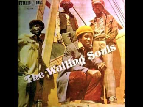 wailing-souls-a-day-will-come-12-mix-dolemite500
