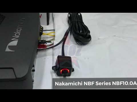 broz-car-accessories---nakamichi-nbf10.0a-car-underseat-speaker-dual-port-active-subwoofer