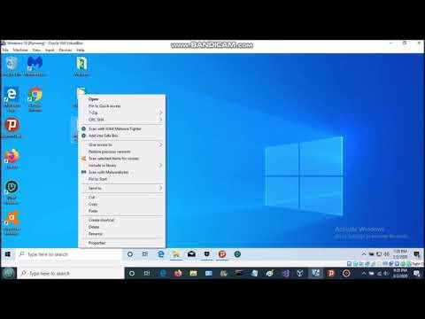 Virus Detection Test: IOBit Malware Fighter Vs Avast Vs Malwarebytes Vs Windows Defender