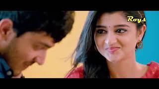 Dil Ka Aalam Main Kya Bataun Tujhe | Love Song | Download