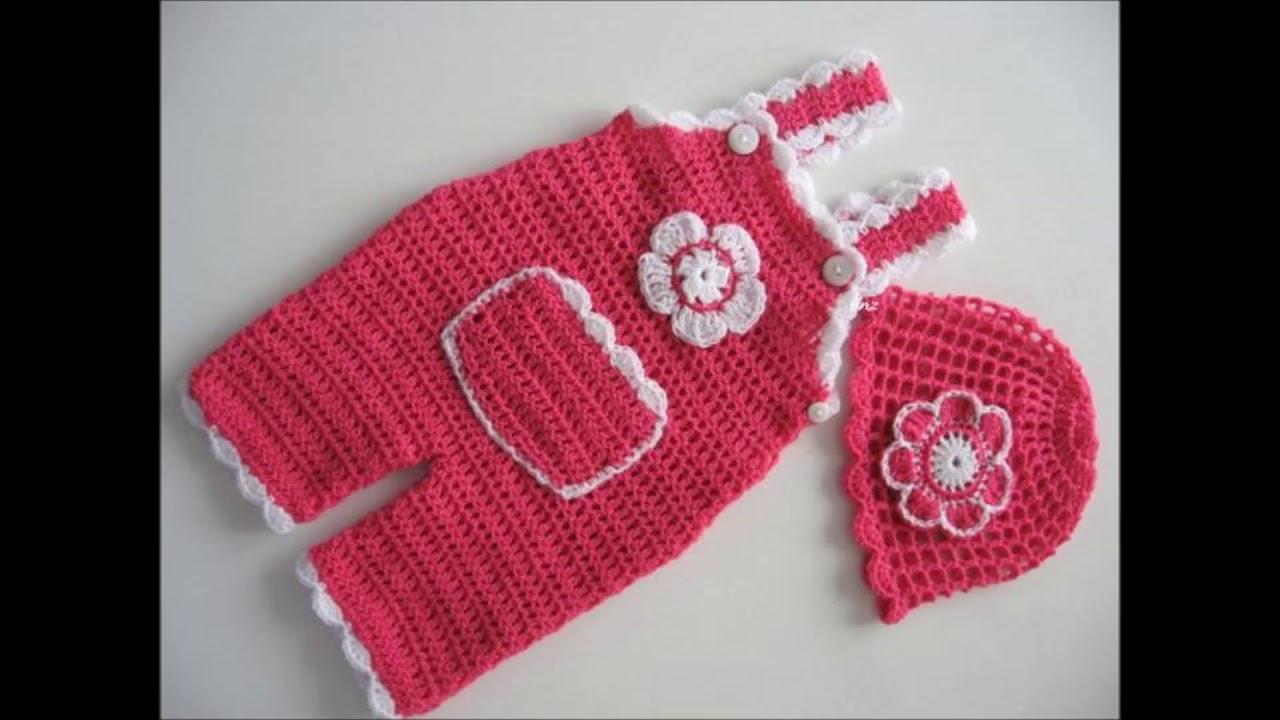Encantador Aves Enojado Patrón De Crochet Galería - Manta de Tejer ...