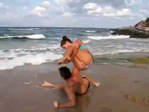 Videos de porno de ninel conde