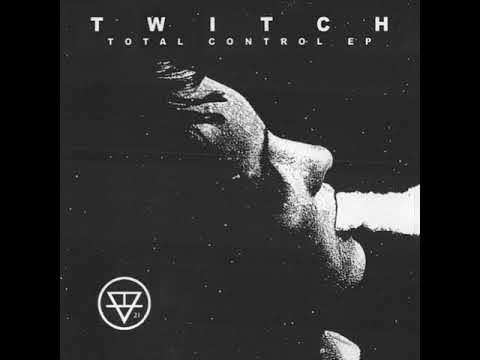 Twitch - Total Control CS [2018]