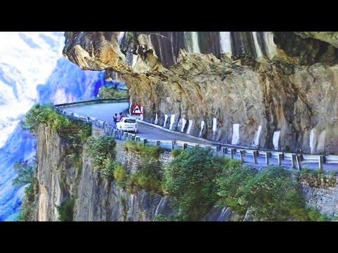 Road Trip to Kinnaur   Kalpa   Chitkul
