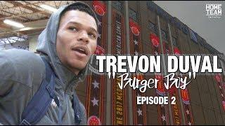 Trevon Duval: Episode 2