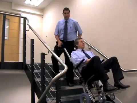 Scalamobil Mobile Stairclimber Doovi