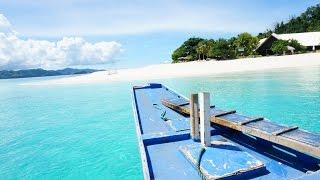 【巴拉望科隆島Palawan Coron Travel】往天堂俱樂渡假村 CLUB PARADISE@香香公主趴趴GO thumbnail