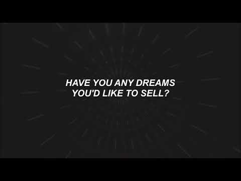bastille-ft.-gabrielle-aplin-//-dreams-(fleetwood-mac-cover)---lyrics