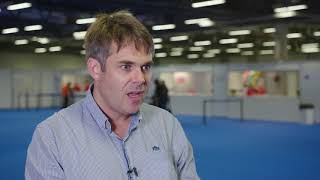 T-cell redirecting therapies for R/R multiple myeloma