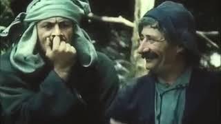 Смешнейшие до слёз  Грузинские Комедии подборки из фильма