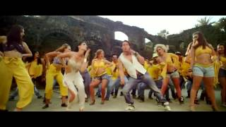 WapWon Mobi Whistle Baja Heropanti Full Video Song Hd