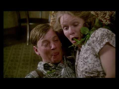 Dansen med Regitze (1989) - Officiel trailer
