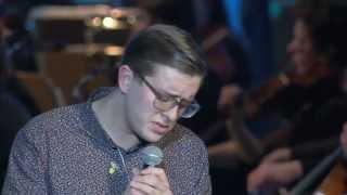After all ∙ Oliver Koletzki ∙ Leonhard Eisenach ∙ hr-Sinfonieorchester ∙ John Axelrod
