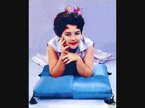 Brenda Lee - Somewhere (1966)