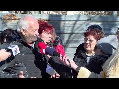 ТВМ Дневник 24.01.2020