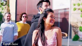 Mere To Sare Savere full song|| Mere To Sare Savere Whatsapp Status| Neha Kakar New W s