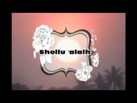 Shalawat versi Talak Tilu & Shollu Alaih versi Keloas
