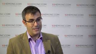 ECHELON-1 trial data from ASH 2017: controversies and clinical translation