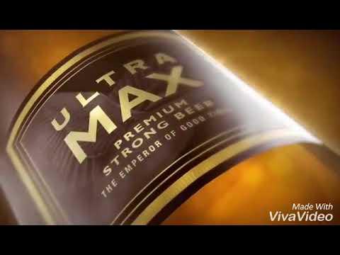 Kingfisher Ultra Beer Ad Youtube